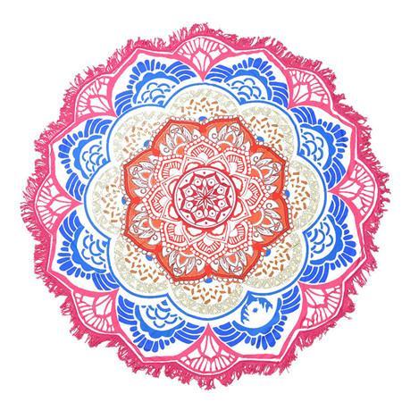 Tapestry003
