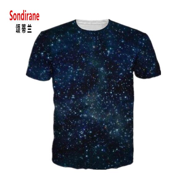 Newest T Shirt Fashion Women/Men Trippy Interstellar Funny 3D Print T-Shirt Short Sleeve Summer Tops Hip Hop Clothing Comfortable tees