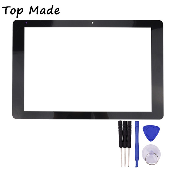 10.8 Inch Touch Screen for Vi10 Plus CW1527 Glass Panel Tablet PC Digitizer Sensor + Free Repair Tools