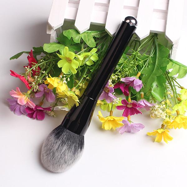 1pc Makeup Brushes Powder Concealer Blush Foundation Pincel Maquiagem Make Up Brushes Tools Beauty Cosmetics Makeup Brush Kit