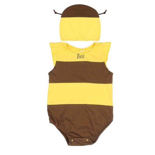 E Bee