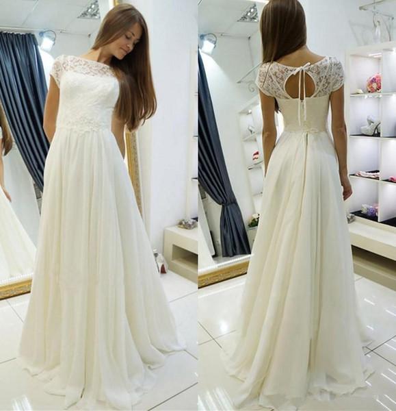 Corset Under Wedding Dress Coupons Promo Codes Deals 2019 Get