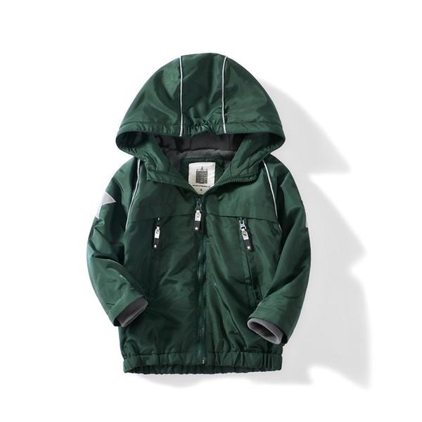 top popular Eva Store Baby Pullover cloth 2021