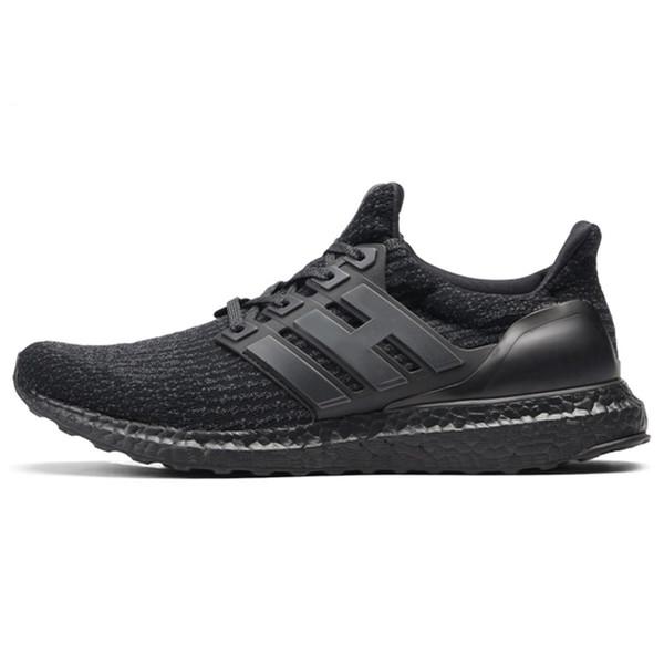 3.0 noir