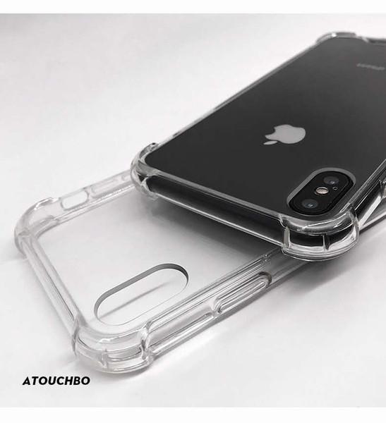 coque iphone 6 cache trou