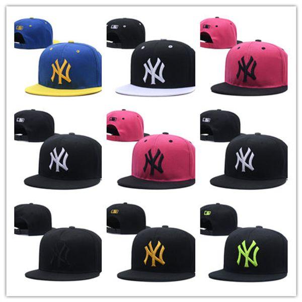 a475e467976 Good Sale Ball Cap Men Visor brand New York Luxury design Snapback Hats  Last Kings gorras LK Sport bone Hockey Baseball Adjustable Caps