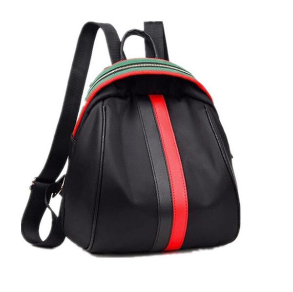 Nouveau mode femmes sacs top qualité marque sac embrayages sacs pour femmes sac à main designer designer sacs à main sacs crossbody canal