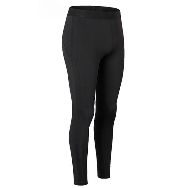 Paçalı Don Sonbahar Kış Sıcak Pantolon Kadın Hızlı Kuru Anti-Bakteriyel Streç Sıcak Termal Iç Çamaşırı Kadın Paçalı Don