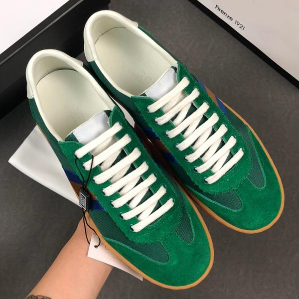 b6b52d938a08 Lady Casual Shoes Flats Skate Shoe Sneakers Women Flats Shoes Breathable  Footwears Platform Sneakers Luxury Sports