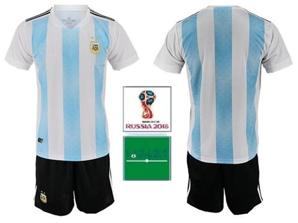 홈 + 월드컵 패치