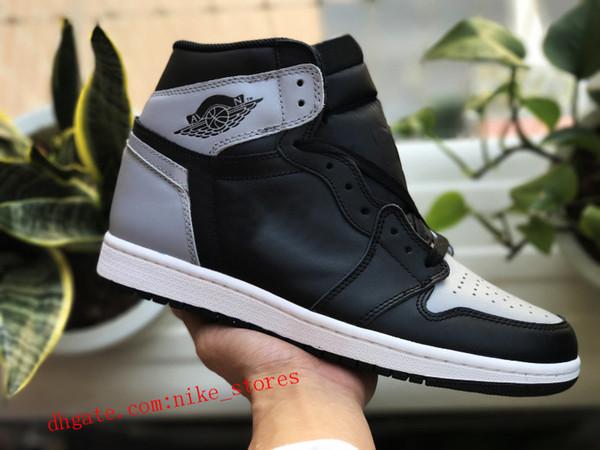 shoes1s-609