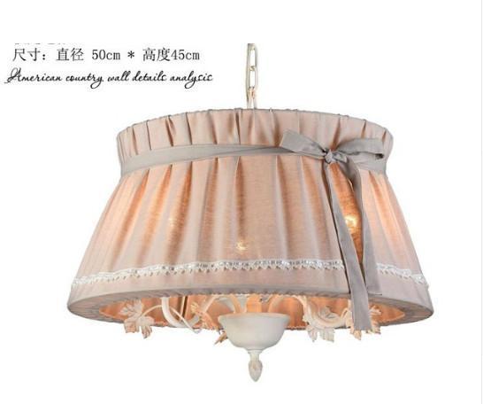 1 lights pendant lamp