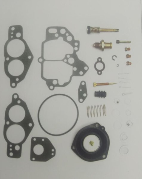 Brand New Car carburetor Repair Kits K11-4671HAD for NISSAN Engine parts Car Carbutetor Repair Bag Fast Shipping