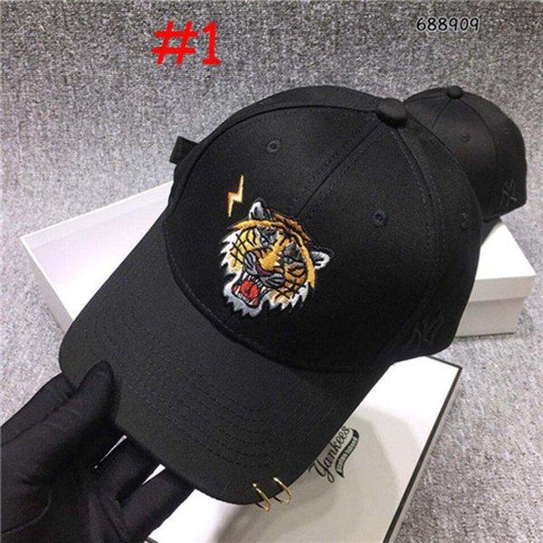 роскошные новые поступления унисекс молодых людей бейсболка мода Марка стиль шляпа хлопок материал женщины мужчины бейсболка