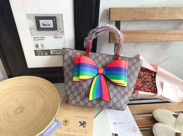 Bolsos de hombro calientes de Marmont para mujer bolsos cruzados de cadena de lujo bolsos bolsos de diseñador famoso bolso de alta calidad para mujer