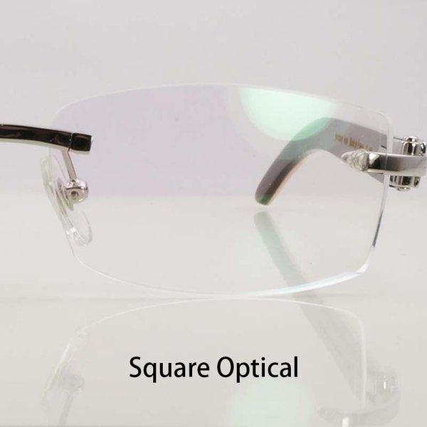 Cuadrado óptico