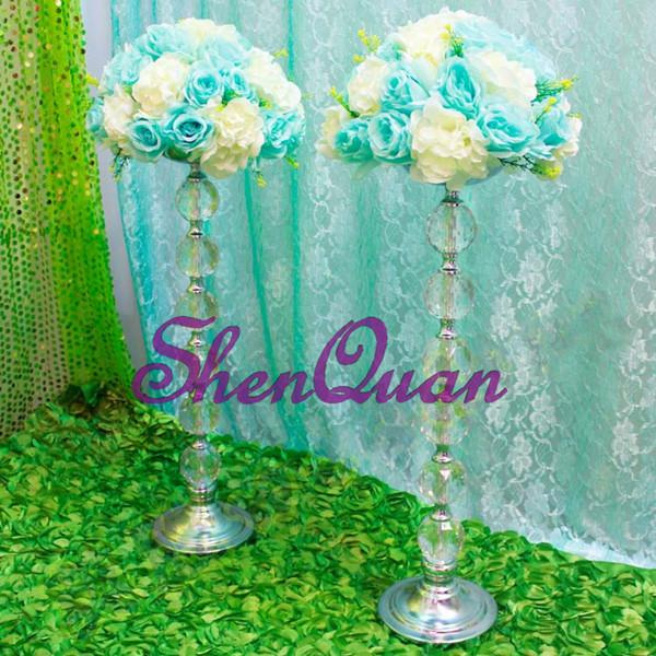 home goods decorative vases.htm 2020 crystal decor home table wedding venue candle holders vases  wedding venue candle holders vases