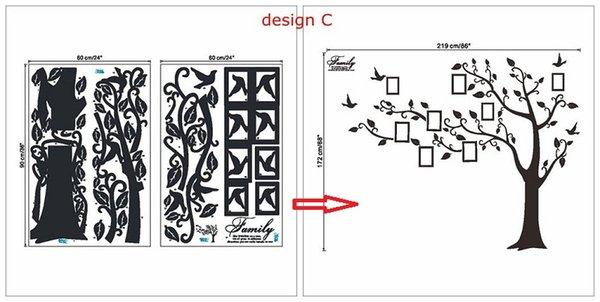 design C