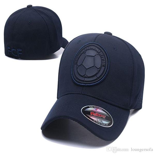 Gorra de béisbol ajustable de la manera Mujeres del verano Hombres Casquillo  ULTRAVIOLETA de la prueba 370fb585b59
