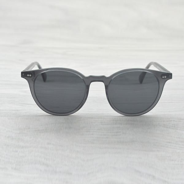 5318 Grau Vs Grau