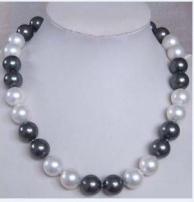 Best Buy Pearls Jewelry superbe 18