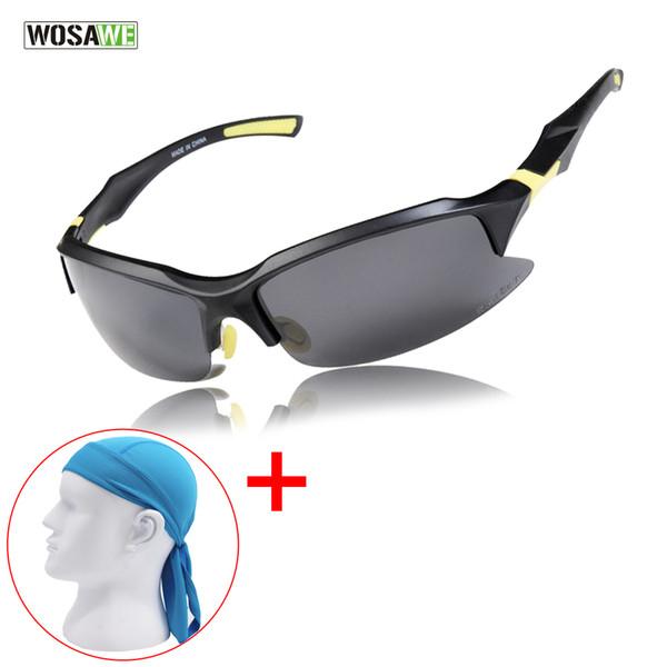 b43b59d302e69 Wosawe polarizada óculos de ciclismo esportes ao ar livre óculos de bicicleta  bicicleta óculos de sol