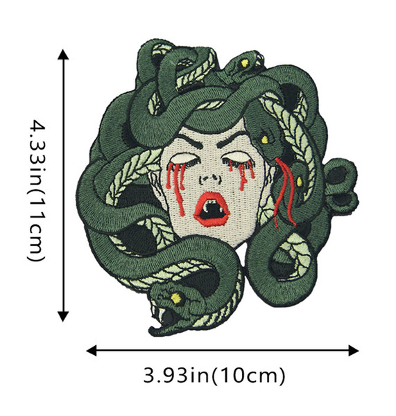 size 10cm*11cm