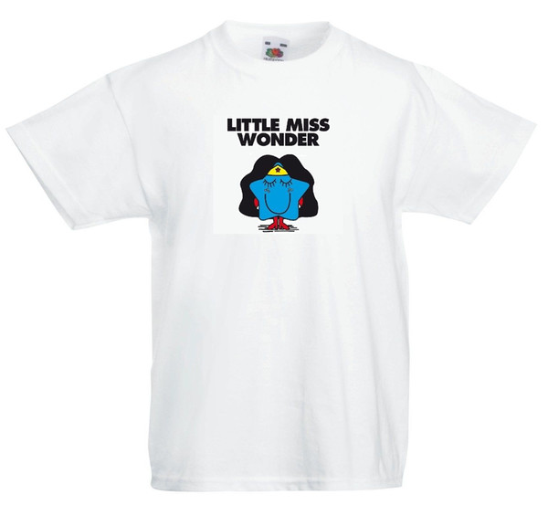 so cheap entire collection sneakers Little Miss Wonder , Funny Rude Mr Men / Little Miss. Parody Spoof T Shirt  , Adult Cartoon T Shirt Men Unisex New Fashion Buy Shirts Online Print ...