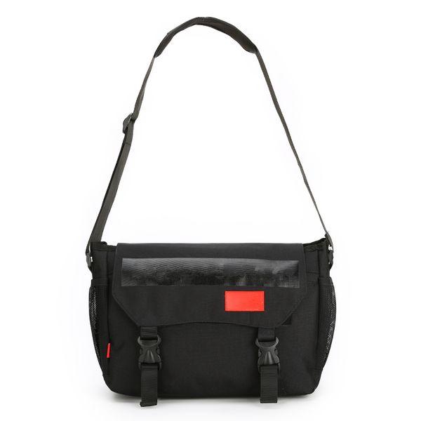 best selling Best selling explosions SUP brand shoulder bag fashion sports Messenger bag, unisex multi-function sports bag free shopping