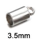 3,5 mm