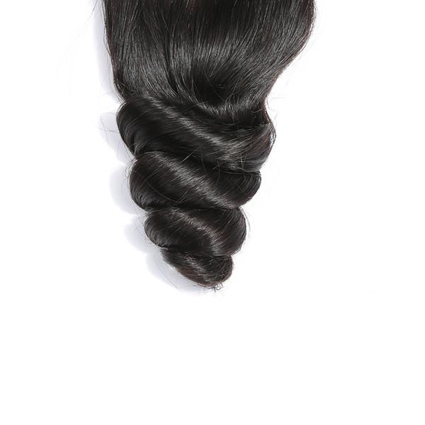 Loose Wave Human Hair