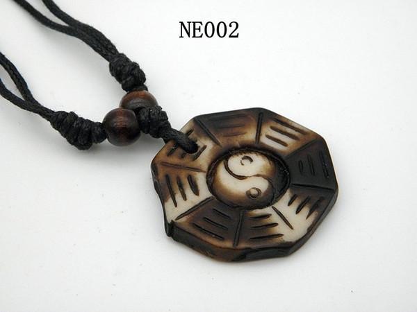 NE002
