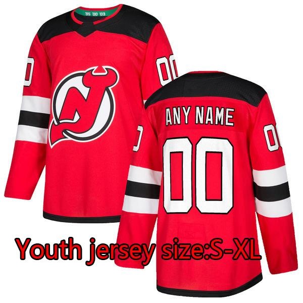 giovani rosso