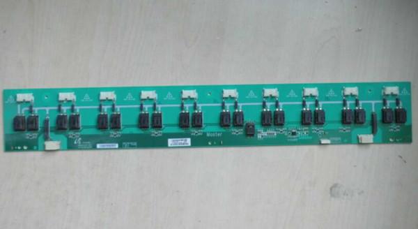 Original for Hair LB46R3 Inverter Board 4H.V2358.291/B1 V235-109 Test Work T460HW03 V.1