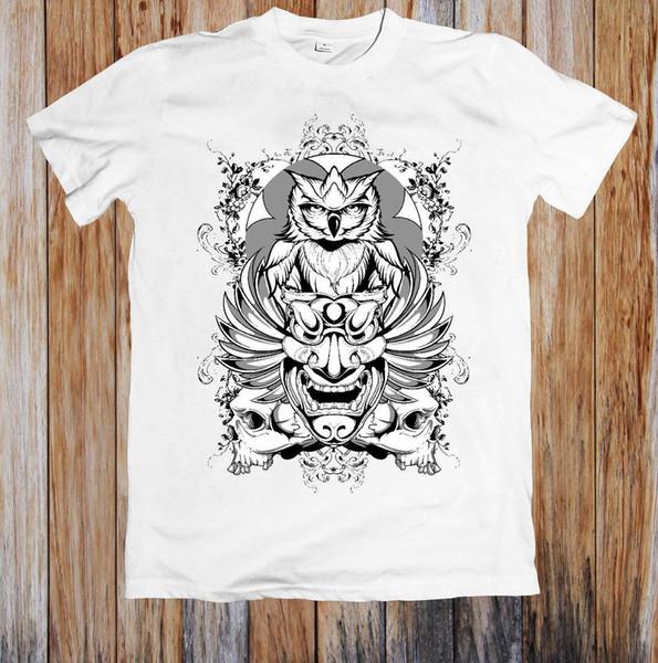 Imprimir Camiseta Hombre GUARDIA FUNNY CAMISETA UNISEX