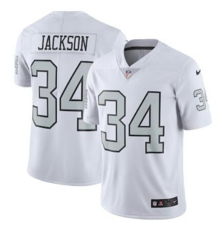 big sale d005d c4678 2018 Marshawn Lynch Jersey Raiders Derek Carr Bo Jackson Jordy Nelson Camo  Salute To Service American Football Jerseys All Stitched Top Quality From  ...
