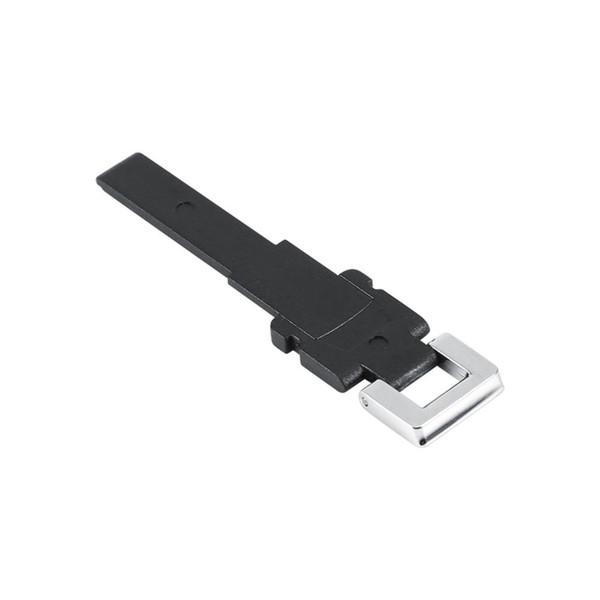 Clé USB à distance intelligente d'urgence pour VW pour VOLKSWAGEN pour Passat B6 B7 CC