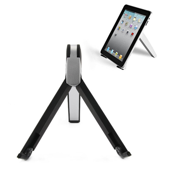 Multifunction Portable Laptop Cooling Stand Adjustable Angle Mobile Phone Tablets Holder  Mini Pro MacBook Wholesale