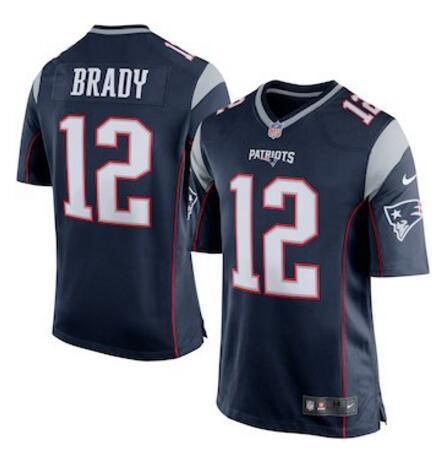 new product 7e9c3 03745 2019 12 Tom Brady Jersey Rob Gronkowski Julian Edelman James White Navy  Salute To Service Limited American Football Jerseys Woman Mens Youth Kids  From ...