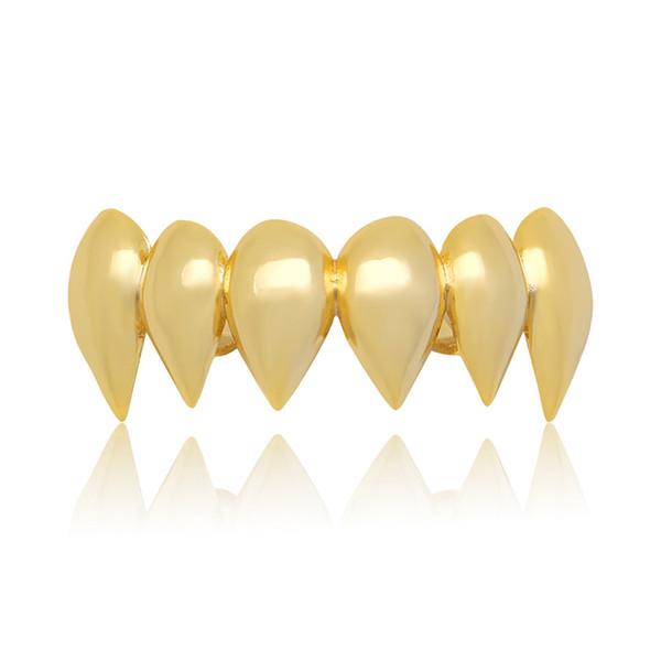XHYT1105-gold