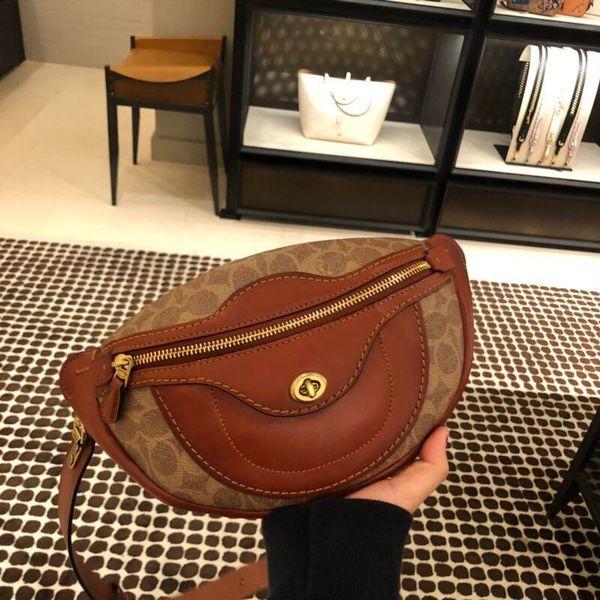 084498da8b9 Лучшие продажи люксовый бренд сумка дизайнер сумочка итальянская мода  роскошные сумочка кошелек телефон сумка бесплатные покупки