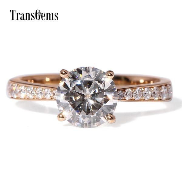 bague diamant 1.2 carat prix