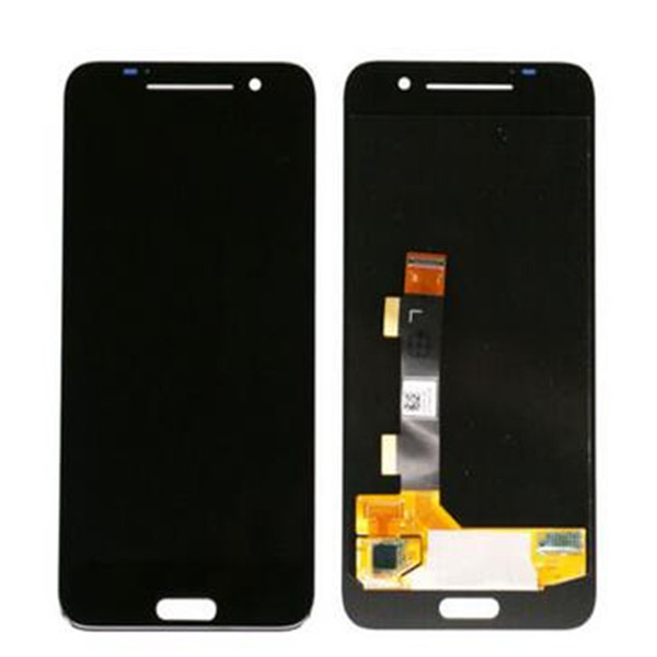 Mobile Cell Phone Touch Panels Lcds Assembly Repair Digitizer OEM Replacement Parts Display lcd Screen FOR HTC One A9