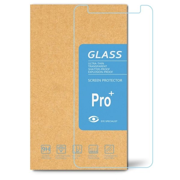 2PCS Tempered Glass for UMI UMIDIGI Z2 / Z2 Pro 6.2 LCD Film 2.5D Scratch-proof Screen Protector Cover for Umi Pro Phone Film