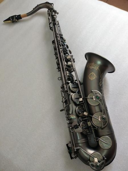 Saxofone Tenor kangxin20