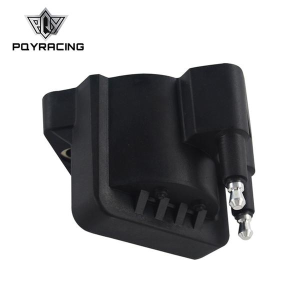 PQY: nueva bobina de encendido para Holden Commodore VN VP VR VT VX VY VS Statesman PQY-EIC03