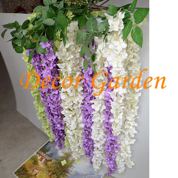 Orchid Wedding Centerpieces Coupons Promo Codes Deals 2018 Get