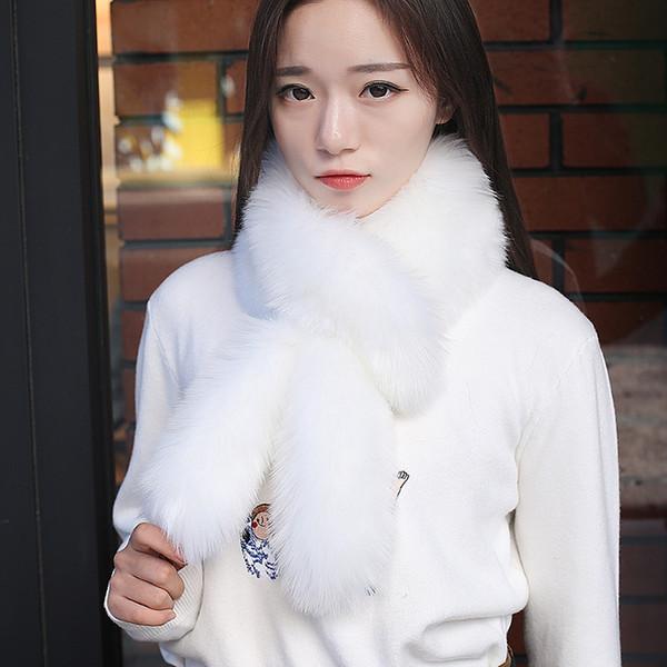 Short Faux Fur Bridal Shawl Fur Wraps Marriage Shrug Coat Bride Winter Wedding Party Boleros Jacket Cloak Burgundy Black White Red