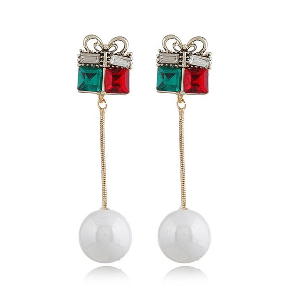 Sterling Silver Turquoise HOT AIR BALLOON Post ou clous d/'oreilles