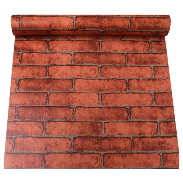 Brick Pattern Paper Coupons Promo Codes Deals 60 Get Cheap Impressive Brick Pattern Paper